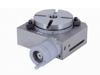 10094 Rotary table 100mm